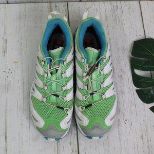 Salomon XA Pro 3D Trail Running Sneaker
